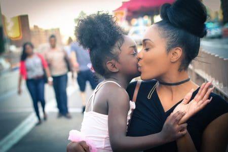 bajar lindas frases por El Día De La Madre
