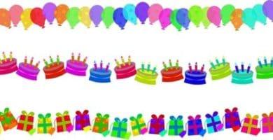saludos y dedicatorias de cumpleaños para mi hermana