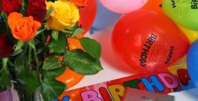 mensajes de cumpleaños para una hija