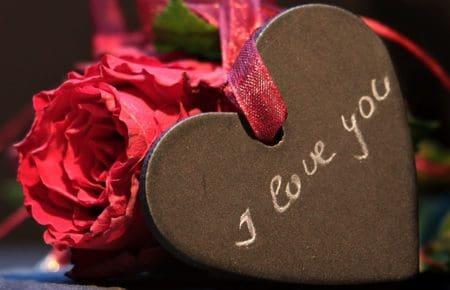 Frases Romanticas Para Mi Novia Tiernos Mensajes De Amor