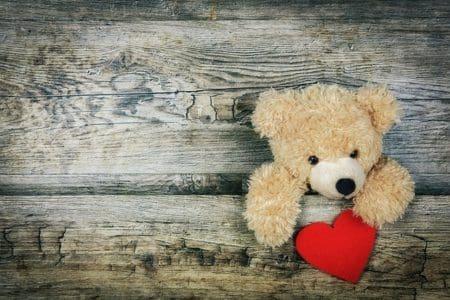 Frases Para Alegrar El Dia A Mi Pareja Mensajes De Amor Consejosgratis Es