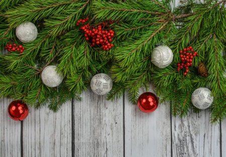 Las Mejores Felicitaciones De Navidad 2019.Lindos Saludos De Feliz Navidad Para Whatsapp Frases De