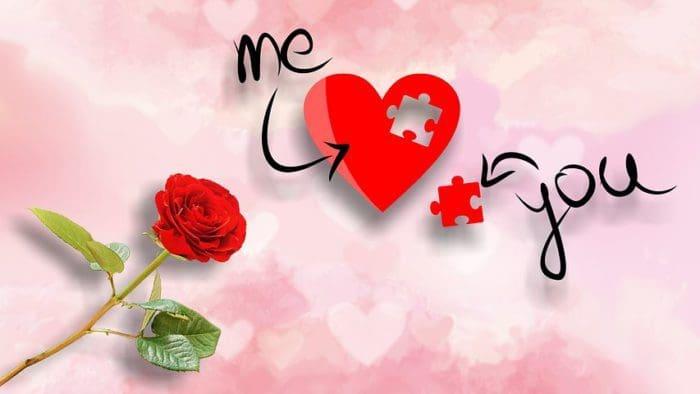 Mensajes De Amor Para Aniversario Tarjetas Con Mensajes De