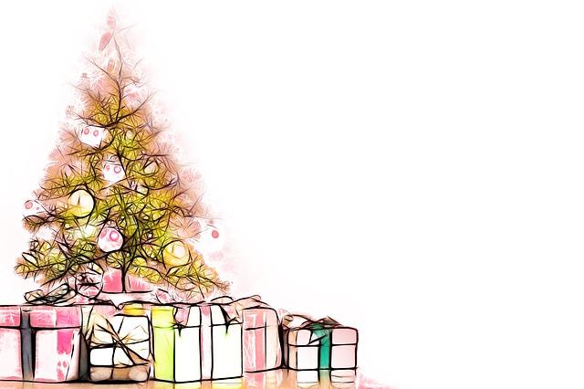 Mensajes De Navidad Para Dedicar Frases De Navideñas Para